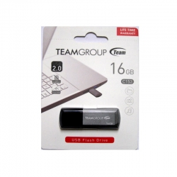 TEAM GROUP USB 2.0 16GB C153