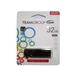 TEAM GROUP USB 2.0 16GB E902