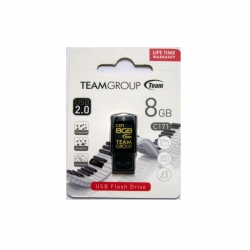 TEAM GROUP USB 2.0 8GB C171