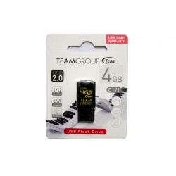 TEAM GROUP USB 2.0 4GB C171