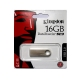 Kingston USB 16GB SE9 2,0