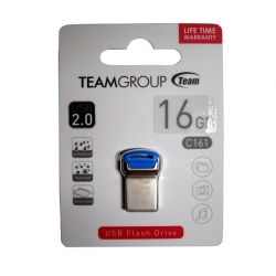 TEAM GROUP USB 2.0  16GB C161