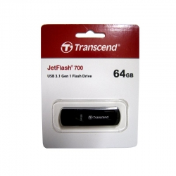 Transcend USB 64 GB  700 3.1