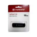 Transcend USB16GB JetFlash 350