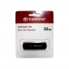 Transcend USB 32 GB 700 3.1