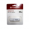 Transcend USB 32 GB 730 3,1