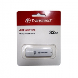 Transcend USB 32GB 370 2.0