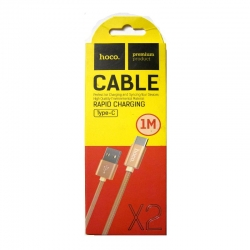 Hoco X2 RAPID CHARGING Type-C