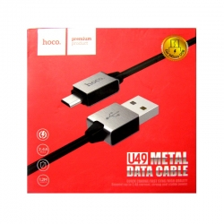 hoco U49 micro Data Cable