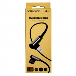 BOROFONE BU5 Lightining 2.4A